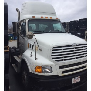 2006 Sterling AT9500 Day Cab in MA