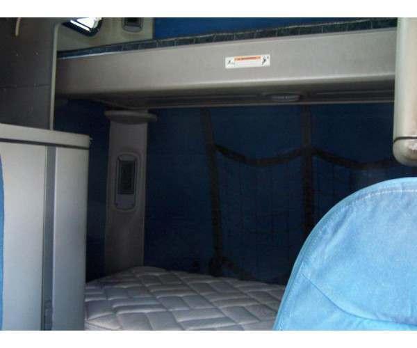 2003 Freightliner COLUMBIA 5