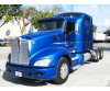 2012 Kenworth T660 in FL