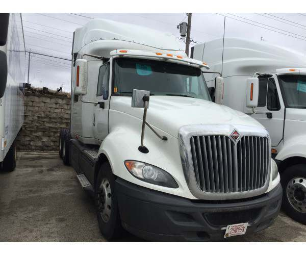 2013 International Prostar with Maxxforce 13 in Wisconsin, wholesale, NCL Truck Sales