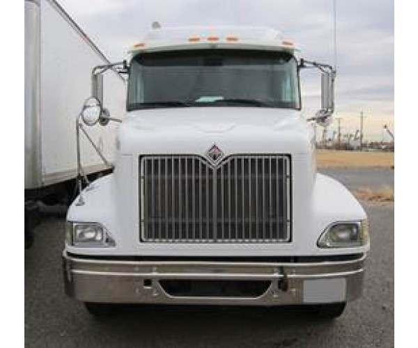 2005 International 9200i in TX