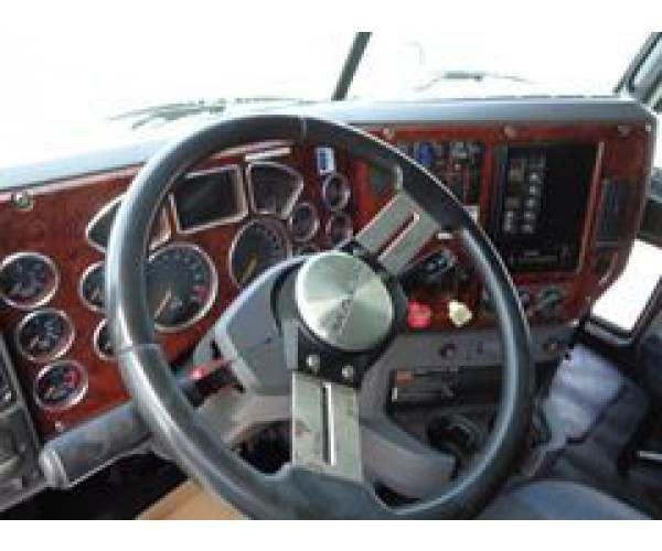 2012 Mack CXU 613 cheap