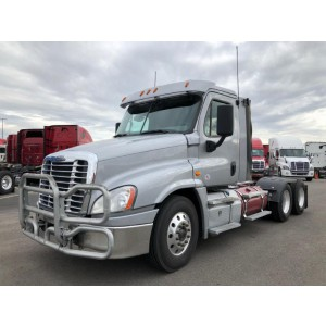 Page 3 | Used truck day cab for sale from NCL Trucks