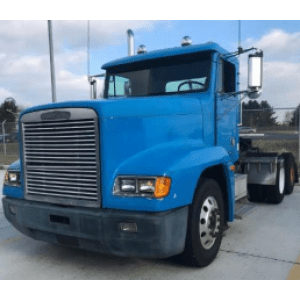 1996 Freightliner FLD Day Cab in PA