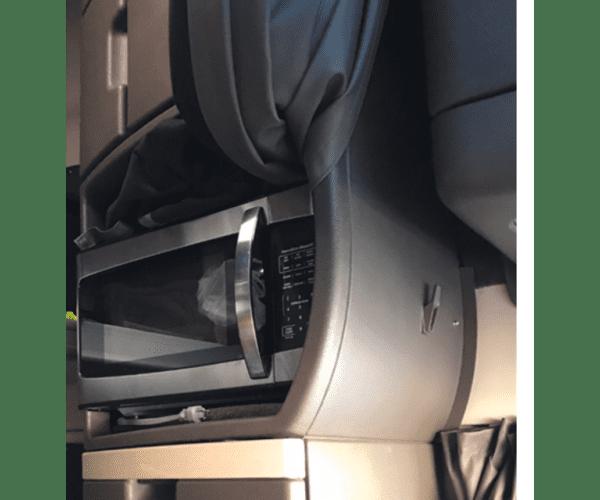 2016 Volvo VNL 780 in OK