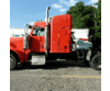 2007 Peterbilt 379 with C15 engine short hood in Georgia, wholesale, ncl trucks