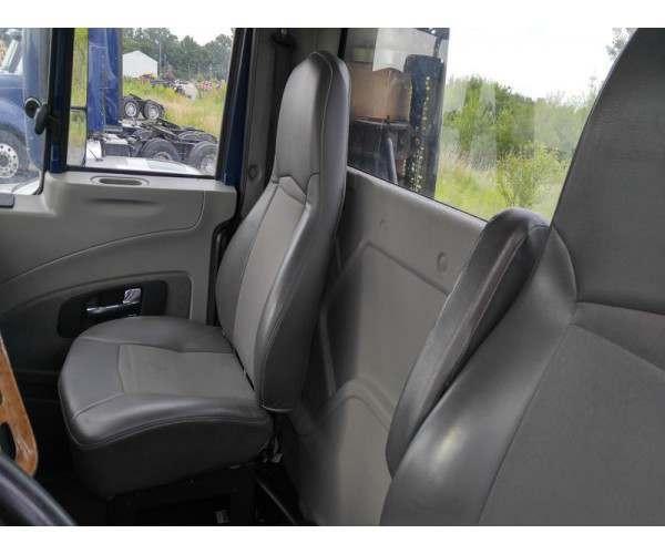 2011 International Prostar Day Cab 2