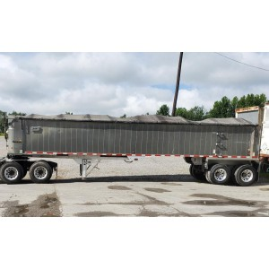 2006 Sterling Flatbed Truck in KY