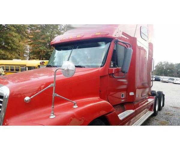 2007 Freightliner Century 1