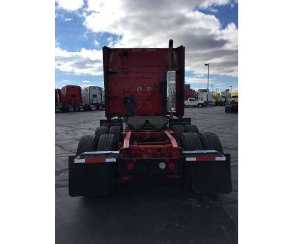 2012 International Prostar, Maxxforce 13, 10spd manual transmission, NCL Truck Sales, buy used International Prostart in Texas