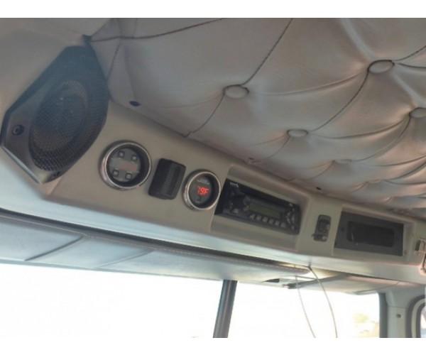 2013 Western Star 4900 Day Cab in CA