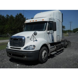 2009 Freightliner Columbia in SC