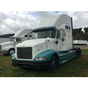 2005 international 9400i 6a6 2006 international 9400i freightliner sku n2068 international 9400i wiring diagram at nearapp.co