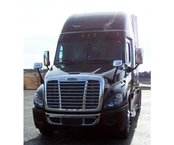 2015 Freightliner Cascadia in AR