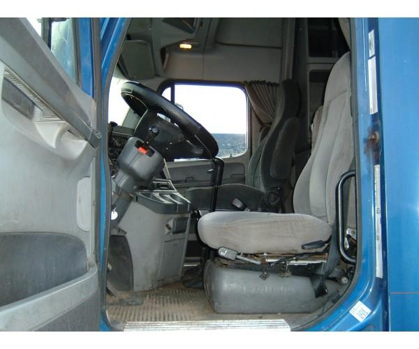 2007 Freightliner Columbia in IA