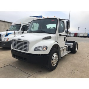 2018 Freightliner M2 Day Cab in KY