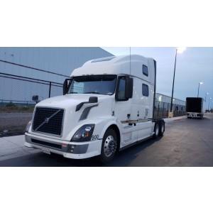 2014 Volvo VNL 780 in CA