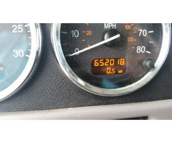 2010 Peterbilt 386 in Maine
