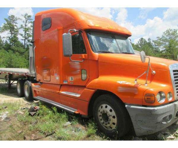 2007 Freightliner Century in GA