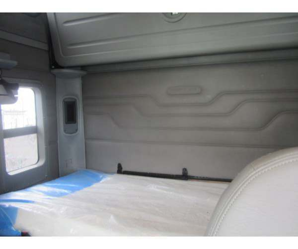 2005 Freightliner Columbia in NY