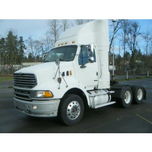 2007 Sterling AT9500 Day Cab in CA