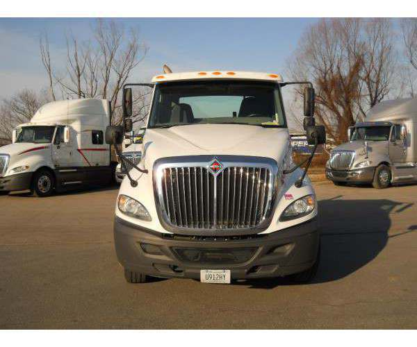 2012 International Prostar Day cab with maxxforce 13 in Tennessee, wholesale, ncl truck sales