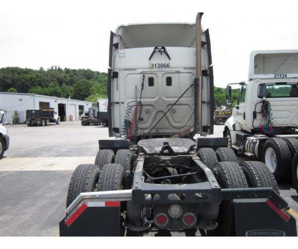 2013 Freightliner Cascadia in GA