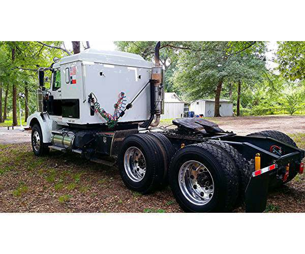 2012 International 5900i flattop sleepers, wholesale, NCL Truck Sales