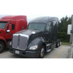 2016 Kenworth T680 in MO