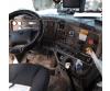 2007 Freightliner Century 3