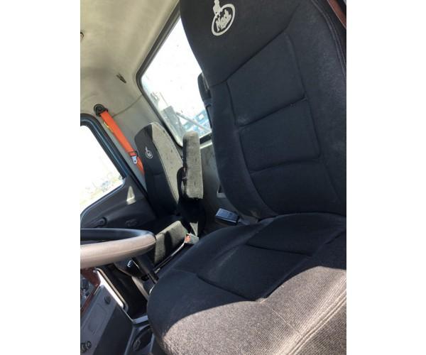2016 Mack CXU613 Day Cab in TX
