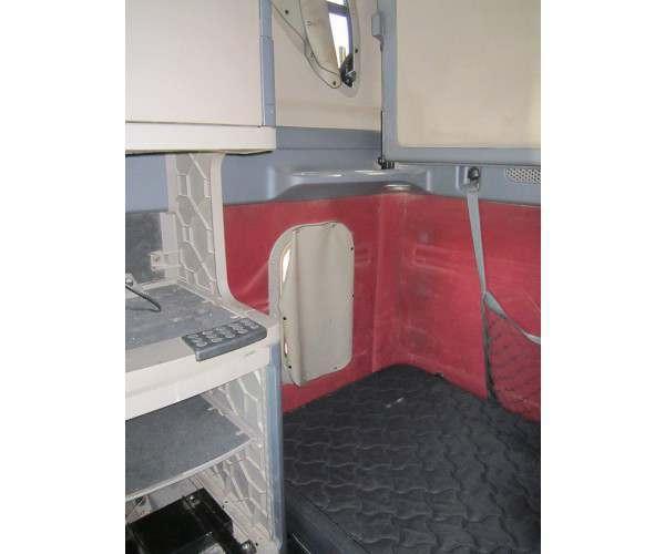 2010 Freightliner Cascadia 9