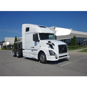2013 Volvo VNL 670 in TN