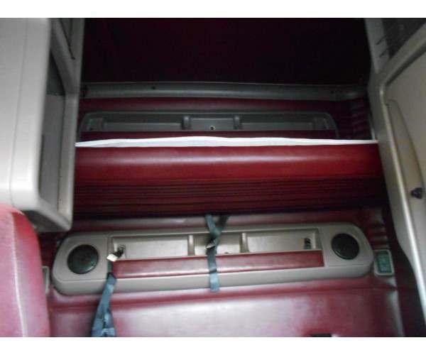 2006 Kenworth T2000 6