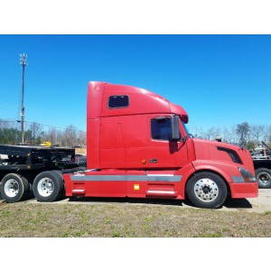 2006 Volvo VNL 670 in GA