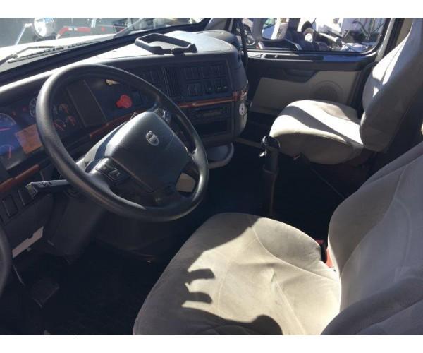 2012 Volvo VNL 300 Day Cab in GA