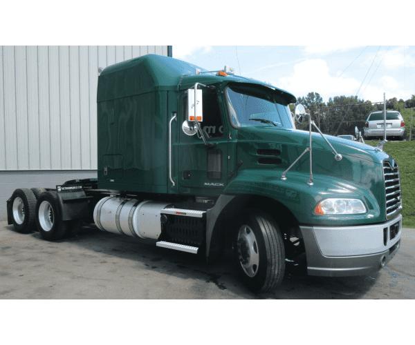 2015 Mack CXU613 in TN