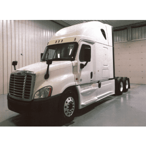 2015 Freightliner Cascadia in TN