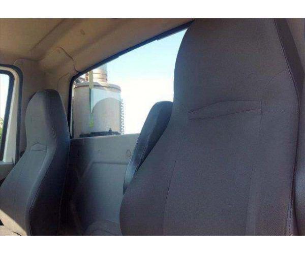 2013 International Prostar Day Cab6
