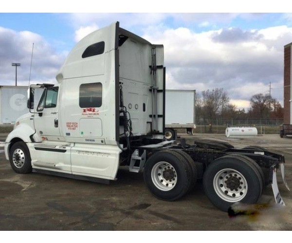 2014 International Prostar in IN