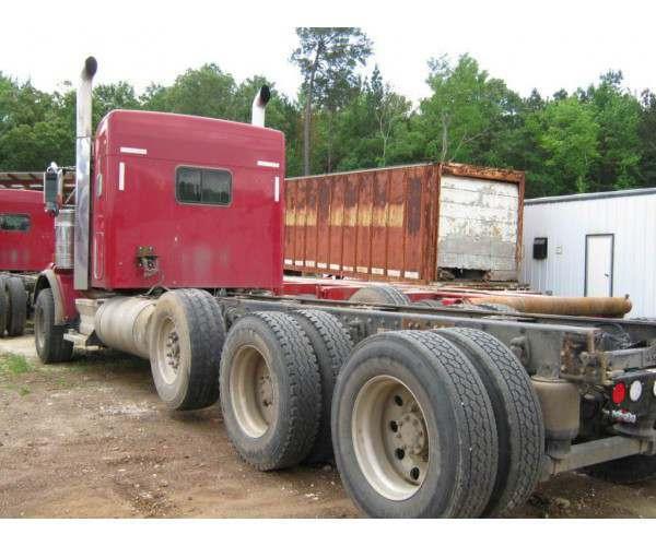 2012 Kenworth T800, Cummins ISX 15L @ 550 HP, NCL Truck Sales, used trucks- low prices