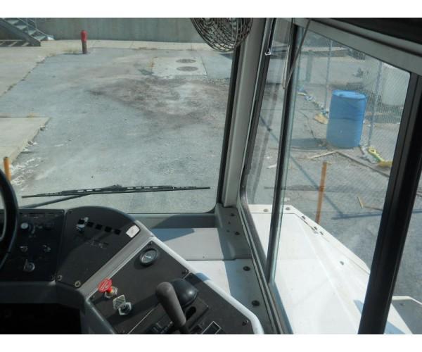 2013 Ottawa Yard Truck in SC