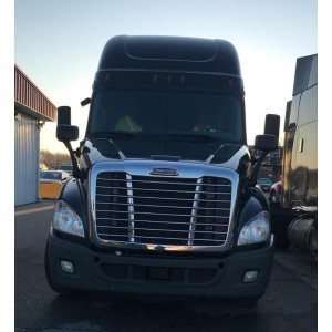 2016 Freightliner Cascadia in IA
