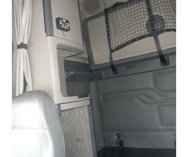 2012 Freightliner Cascadia1