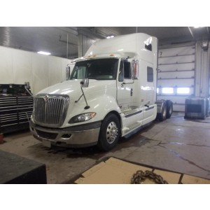 2015 International Prostar in MA1040