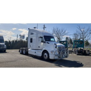 2016 Kenworth T680 in OR