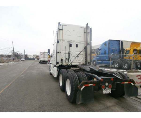 2012 Freightliner Cascadia3