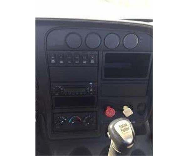 2013 International Prostar Day Cab 6