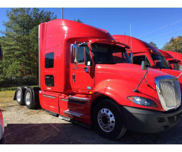 2012 International Prostar with Maxxforce 13 and HVAC, wholesale deal, ncl truck sales