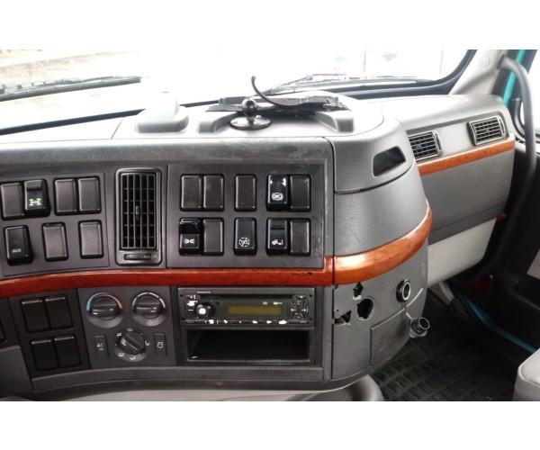 2012 Volvo VNL 300 Day Cab in MO